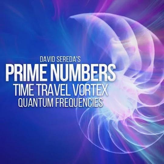 quantum-frequencies-prime-numbers-vortex
