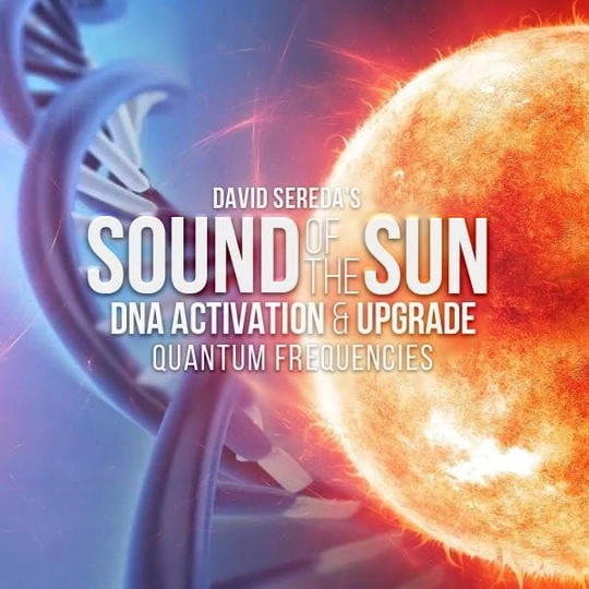 quantum-frequencies-sound-of-the-sun-dna