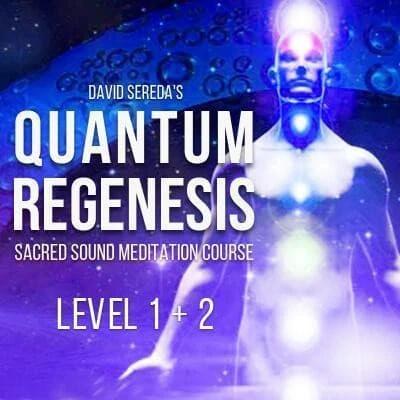 meditation-quantum-regenesis-meditation-