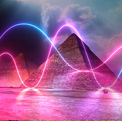 PyramidFrequencies.jpg