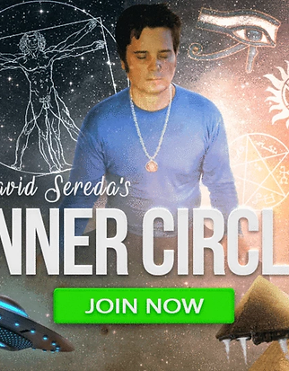 Inner Circle Monthly