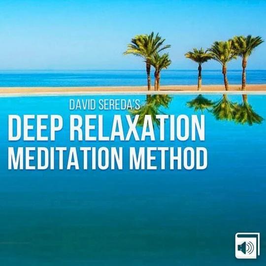 meditation-deep-sleep-relaxation-guided-