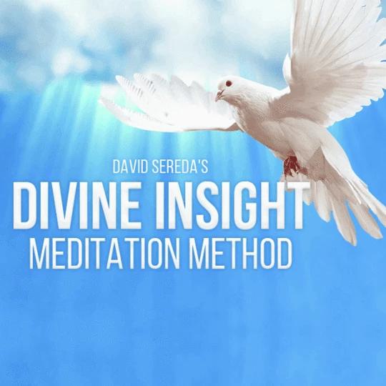 meditation-divine-insight-guided-meditat
