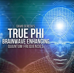 quantum-frequencies-true-phi-brainwave-e