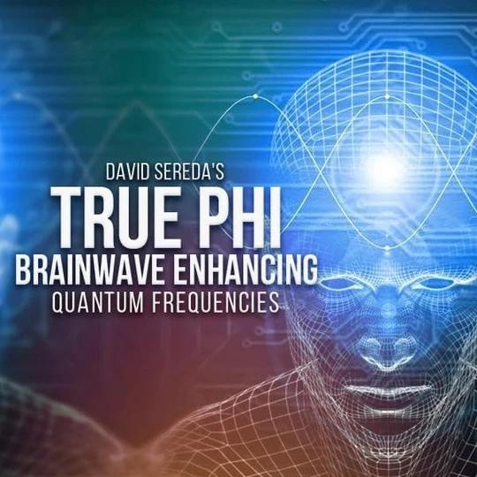 quantum-frequencies-true-phi-brainwave-e