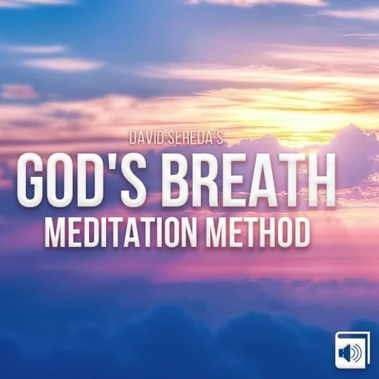 meditation-god-s-breath-guided-meditatio