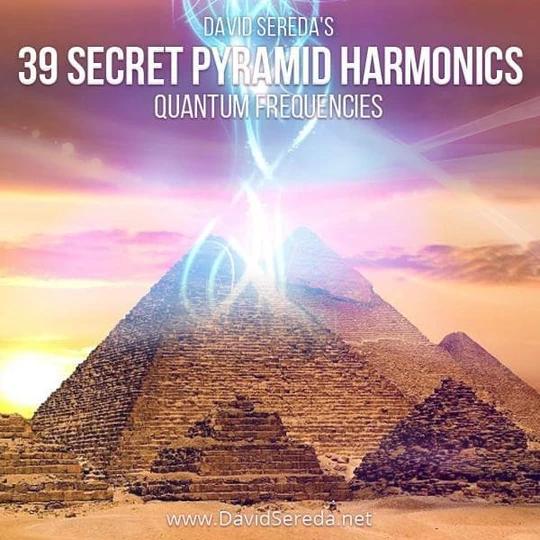 quantum-frequencies-39-secret-pyramid-ha