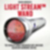 David Sereda Lightstream Technology