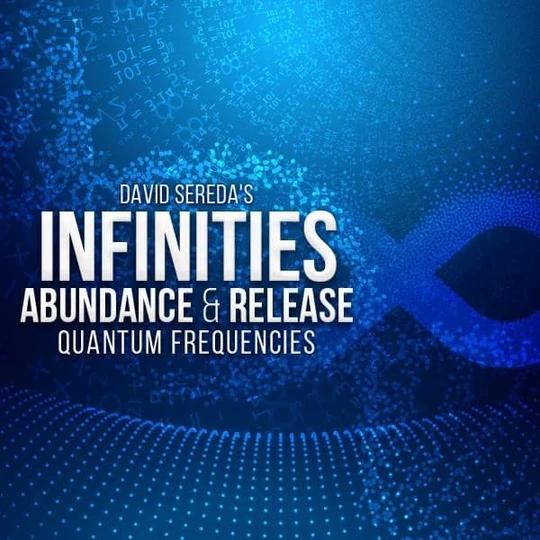 quantum-frequencies-infinities-abundance