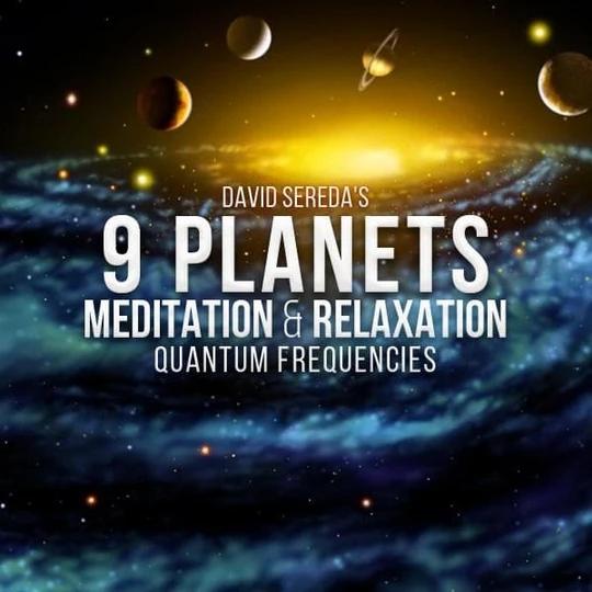 quantum-frequencies-9-planets-meditation