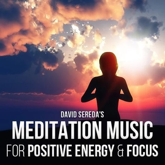 meditation-meditation-music-for-positive