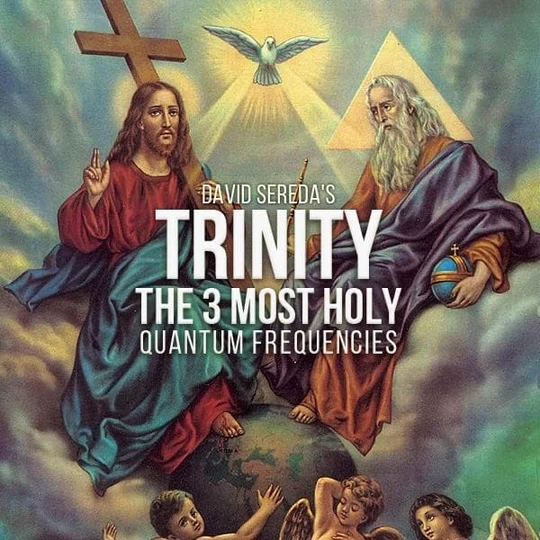 quantum-frequencies-trinity-the-3-most-h