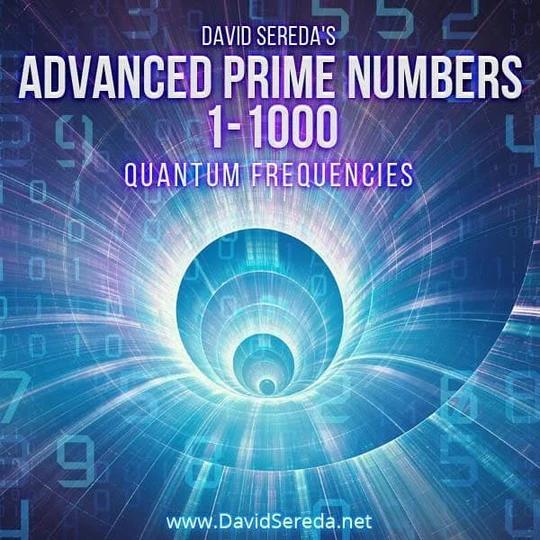 quantum-frequencies-prime-numbers-1000-1