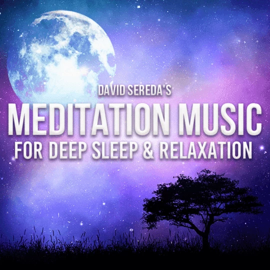 meditation-meditation-music-for-deep-sle