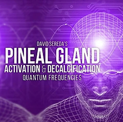 quantum-frequencies-pineal-gland-activat