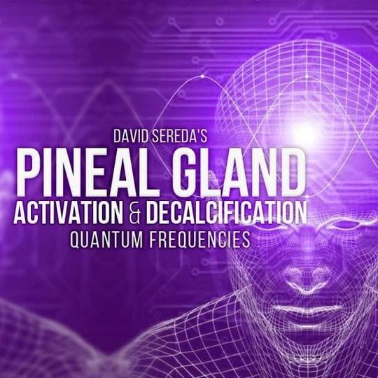 quantum-frequencies-pineal-gland-activat