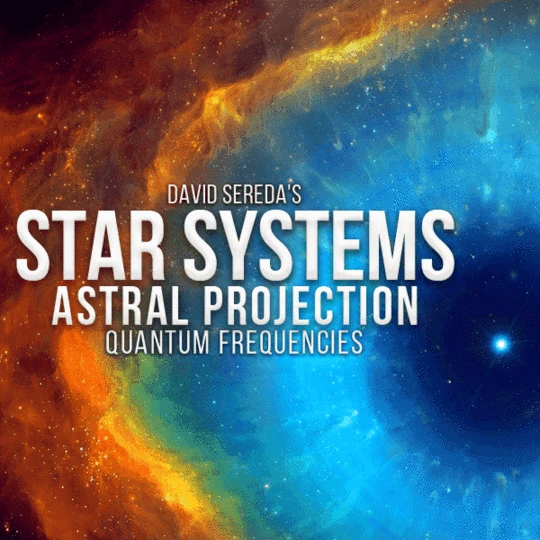 quantum-frequencies-star-systems-lucid-d
