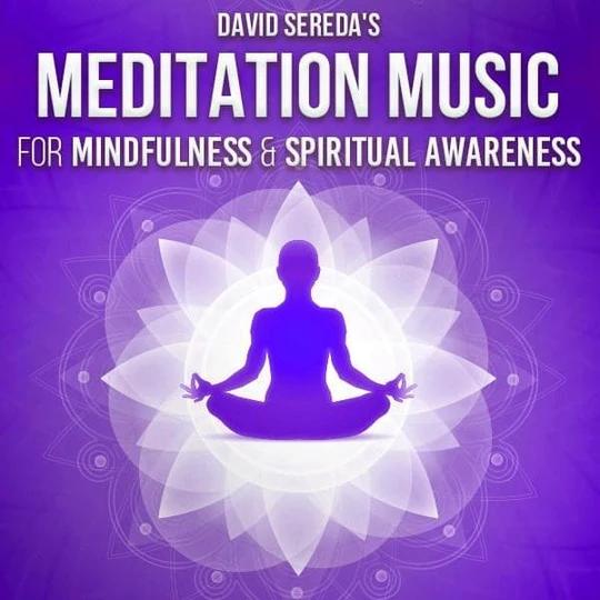 meditation-meditation-music-for-mindfuln