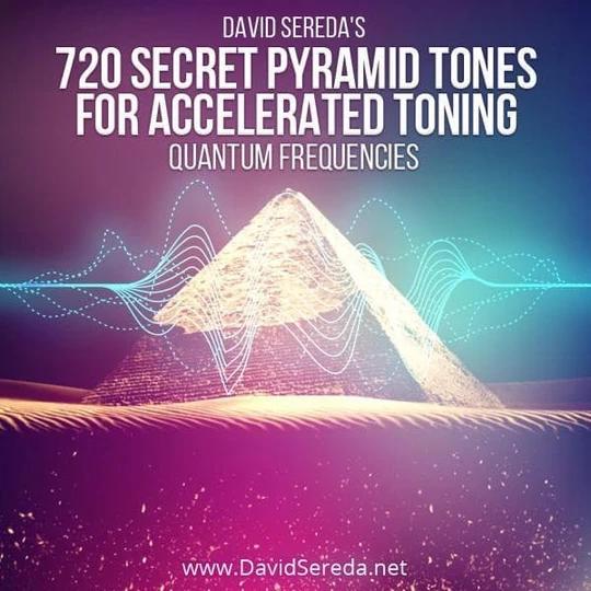 quantum-frequencies-720-secret-pyramid-t