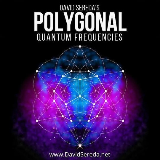 quantum-frequencies-polygonal-frequencie