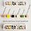 Thumbnail: Artisan Soap Sampler