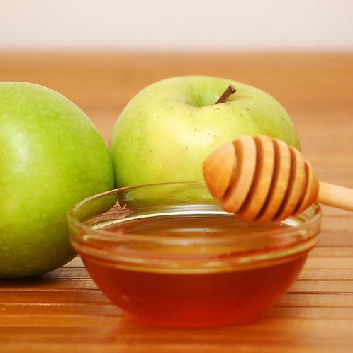 Honey Apple Duo - Set