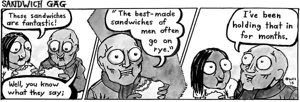 Sandwich gag.png