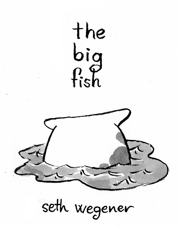big fish008.png