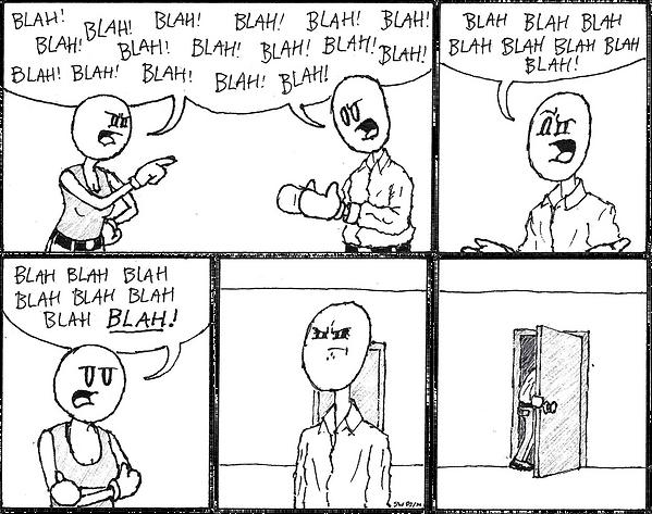 ae future blah blah blah.png