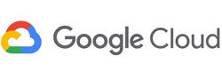 Google cloud horizontal.png