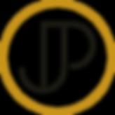Logo Transparent Framed.png