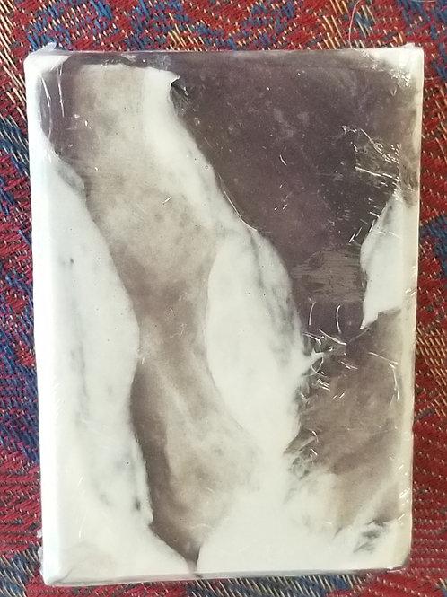 """153 """"City Slicker"""" Handmade Soap"""