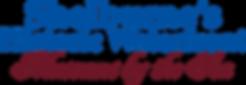 SHW Logo.png