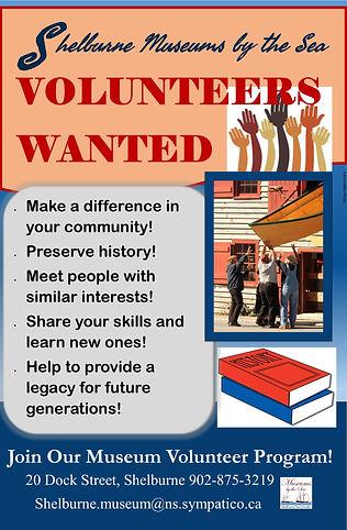 Museum Volunteer Program.jpg