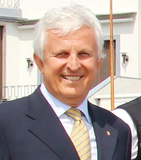 Roberto Emanuele de Felice