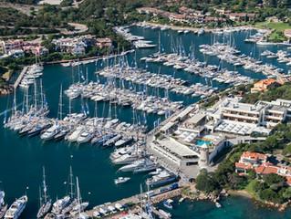Si avvicina Porto Cervo! Pubblicato il bando di regata della 2a tappa di selezione