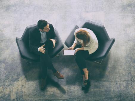 La notion de couple mixte en droit fiscal