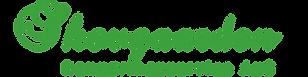 Skovgaarden Rengoringsservice