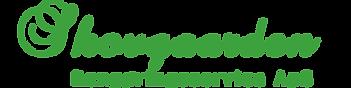 Skovgaarden Rengoringsservice Haderslev, Vojens