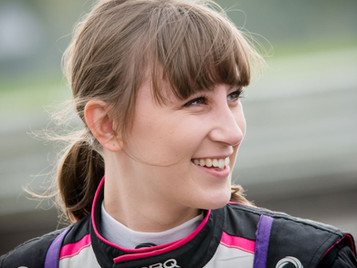 TOP TOURING CAR SQUAD BTC RACING LAUNCHES 'YOUNG DRIVER PROGRAMME'