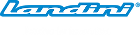 LANDINI_Logo_con_Payoff_bianco.png