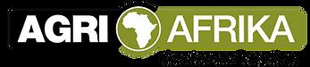 Agri Afrika Logo - New.png