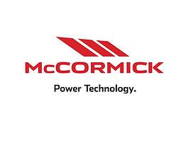 Logo_McCormick_payoff_edited.jpg