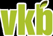 VKB Logo.png