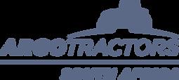 Argo Logo Correct.png