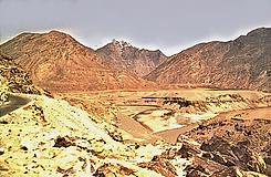 Pakistan3701.tif