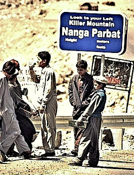 Pakistan3412.jpg