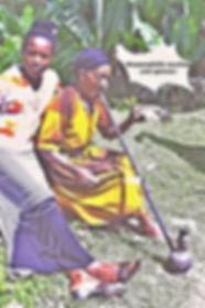 Ethiopien2881.JPG