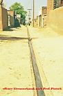 Pakistan1601.tif