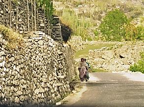 Pakistan3025.tif